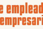 Deempleadoaempresario-Front