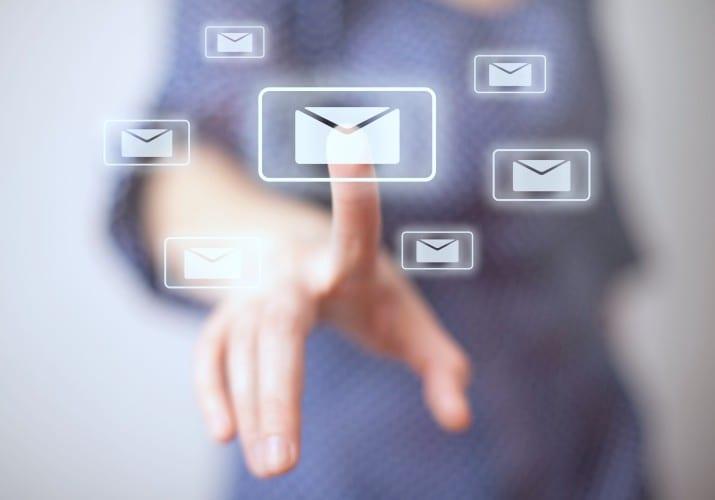 Cómo hacer que tu prospecto abra tu email