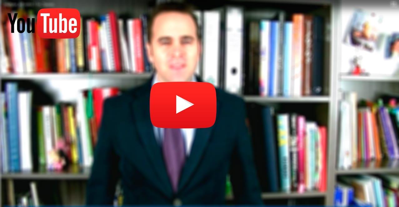 Cómo vender con vídeos de venta online