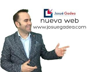 josue-gadea-mentor-formador