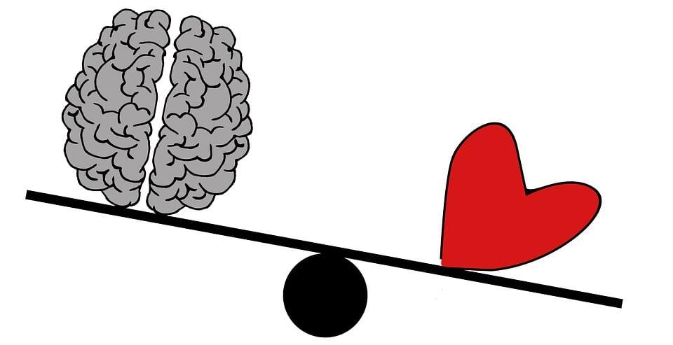 Neuroventas, estrategias de ventas persuasivas para vender más