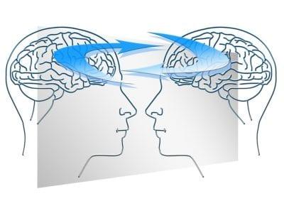 trucos neuroventas