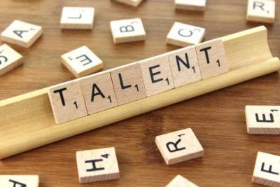 como atraer talento equipo ventas