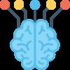 tecnicas-de-venta-con-neuroventas