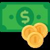 tecnicas de venta para financieros