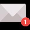 tecnicas de venta por email