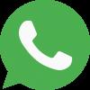 tecnicas de venta por whatsapp