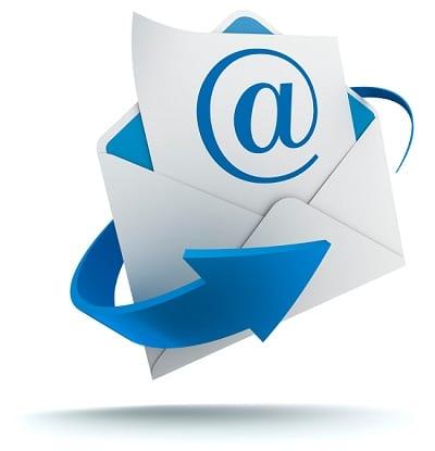 Cómo escribir un email que te ponga en contacto con la persona a la que le quieres vender