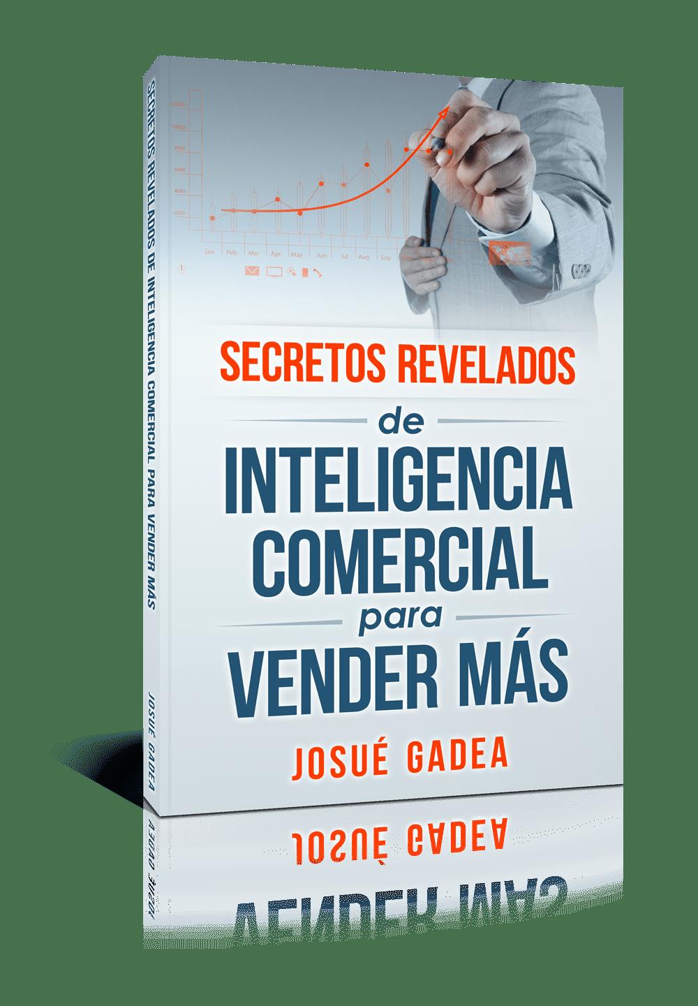 Nuevo Reporte: Secretos Revelados Para Multiplicar Tus Ventas X3