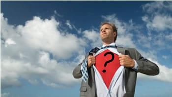 Preguntas que hacen que el cliente quiera saber más…