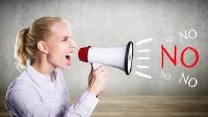 5 Maneras de tratar las objeciones para que nada te pare en tu camino a las ventas