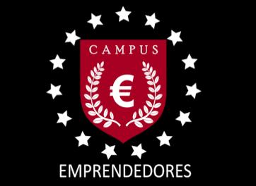 campus emprendedore