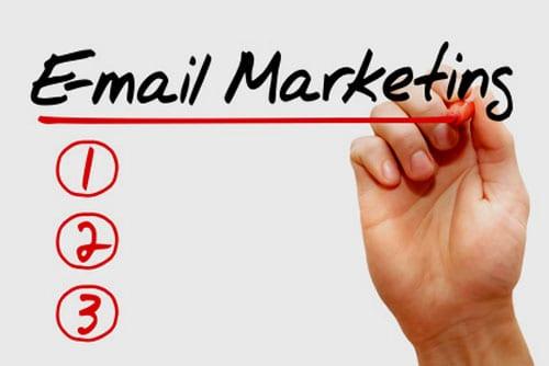técnicas-de-venta-email