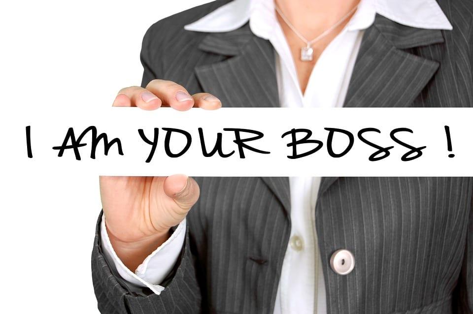 La trampa del jefe de ventas: 14 acciones que sí potencian los resultados de tu equipo de ventas