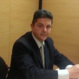 Victor Vallvé