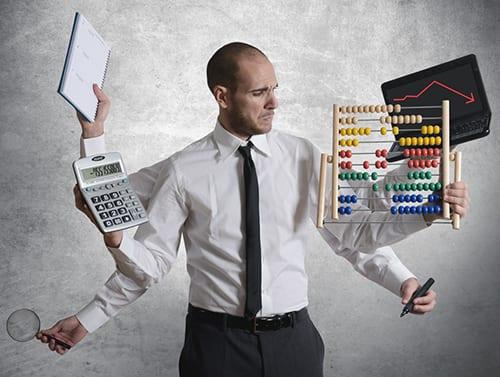 Cómo motivar a un vendedor sin contratar a un conferenciante motivacional