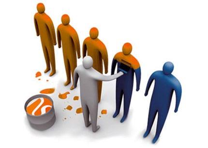 Director comercial: 7 cosas que debes saber antes de liderar un equipo de ventas