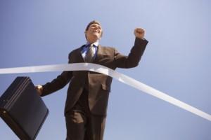 Coach de ventas: El gestor de ventas ha muerto ¡larga vida al coach de ventas!