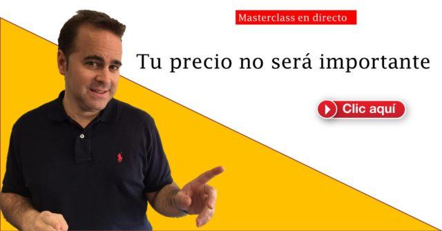 masterclass online