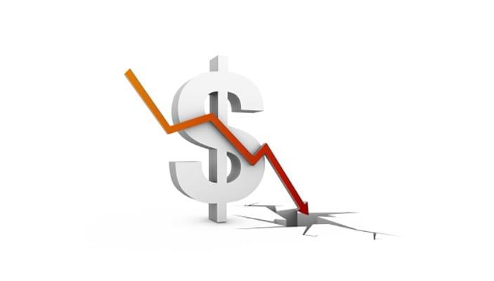 ¿Bajar los precios para hacer frente a la crisis?