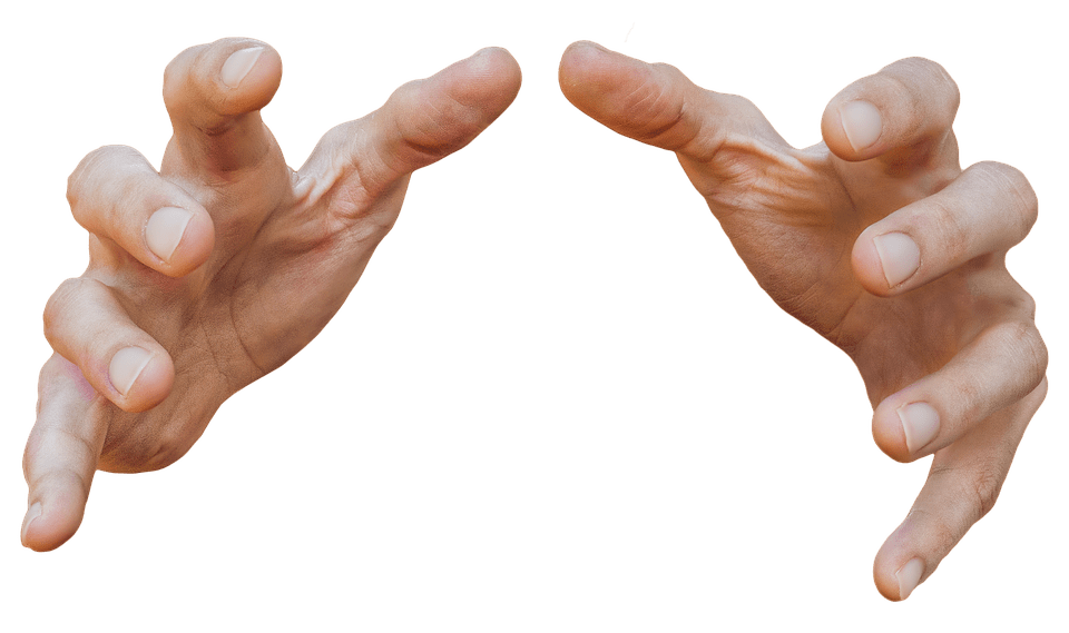 8 Trucos Mágicos de Neuroventas para Vender sin Vender