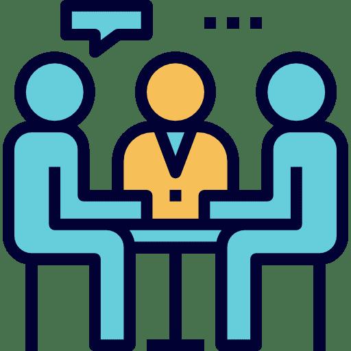 Técnicas de venta para aplicar a una negociación