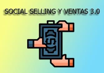 curso social selling