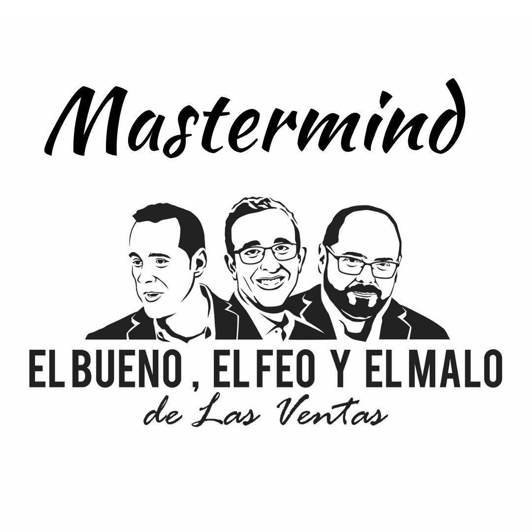 Qué es un grupo de mastermind: beneficios y cómo crearlo