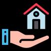 tecnicas de venta para inmobiliarias